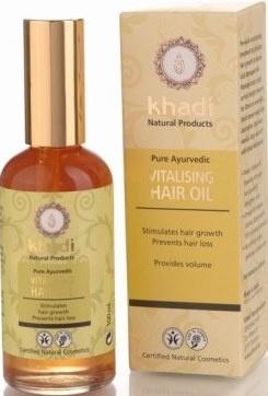 olejek arganowy na wypadanie włosów